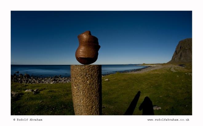 Norway travel writer photographer Lofoten NOlof_0523a