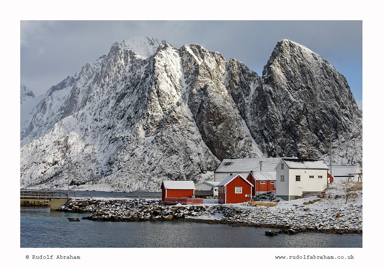 Norway travel writer photographer Lofoten NOlof_1257