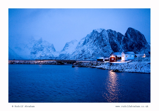 Norway travel writer photographer Lofoten NOlof_1724