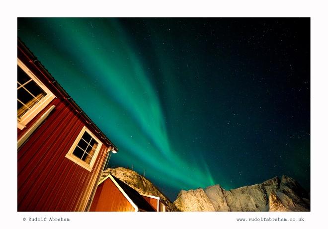 Norway travel writer photographer Lofoten NOlof_1757
