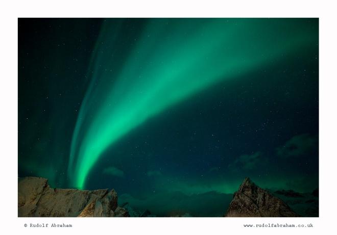 Norway travel writer photographer Lofoten NOlof_1835