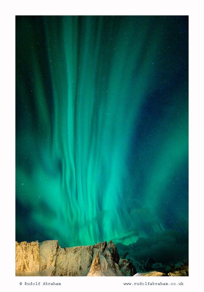 Norway travel writer photographer Lofoten NOlof_1840