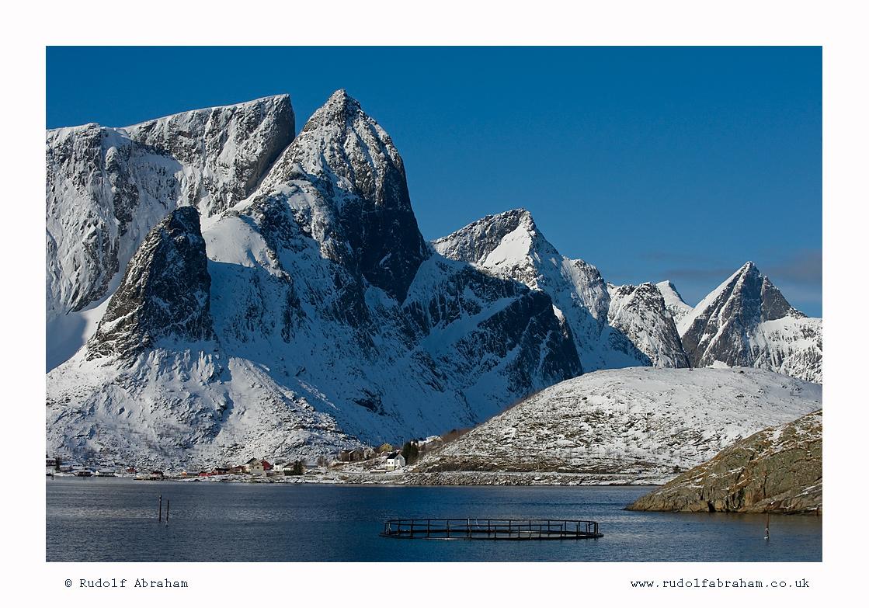 Norway travel writer photographer Lofoten NOlof_1850