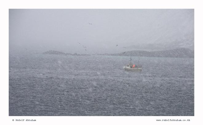 Norway travel writer photographer Lofoten NOlof_2207a