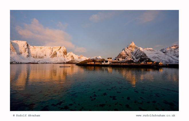 Norway travel writer photographer Lofoten NOlof_2241a