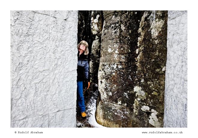 Norway travel writer photographer Lofoten NOlof_2237