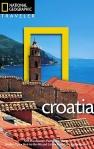 croatia-travel-writer-photographer