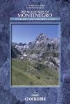 montenegro-hiking-writer-photographer