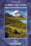 torres-del-paine-patagonia-trekking-writer-photographer