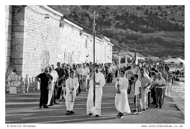 Pag Dalmatia Assumption Day HRpag_0180a