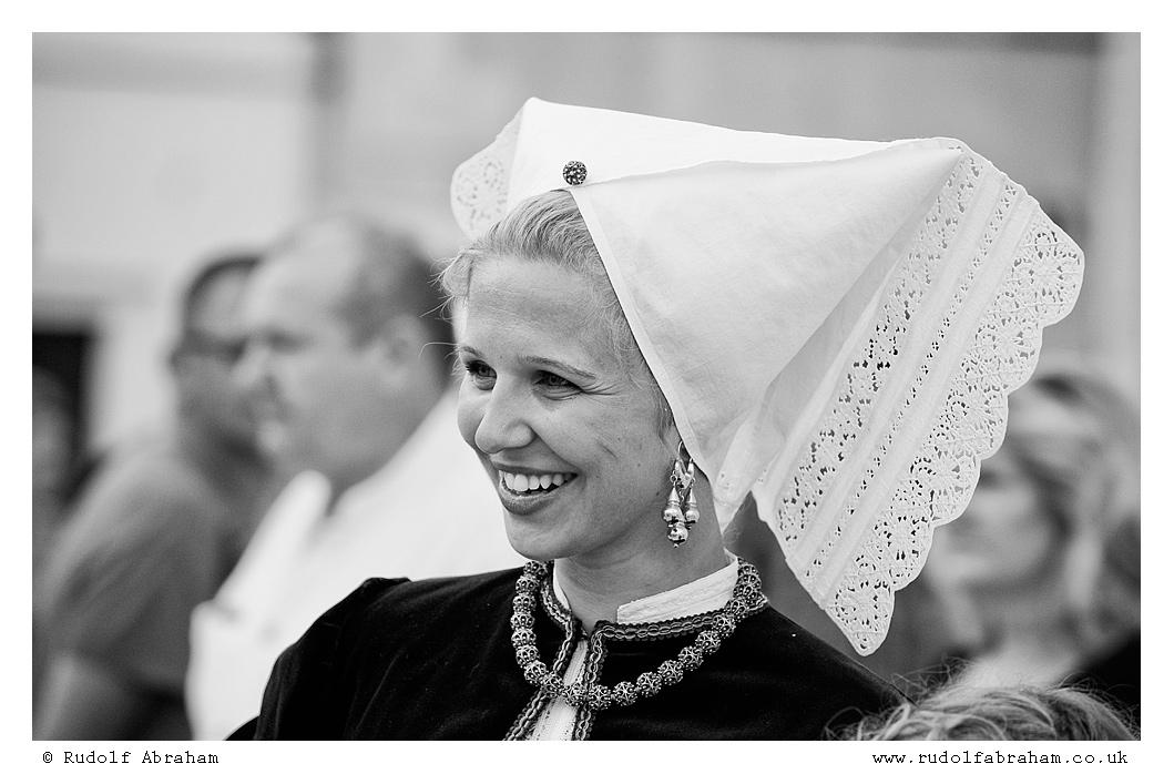 Pag lace Croatian woman UNESCO HRpag_0317b
