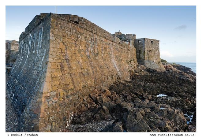 Britain UK Guernsey travel photo UKgue_0213