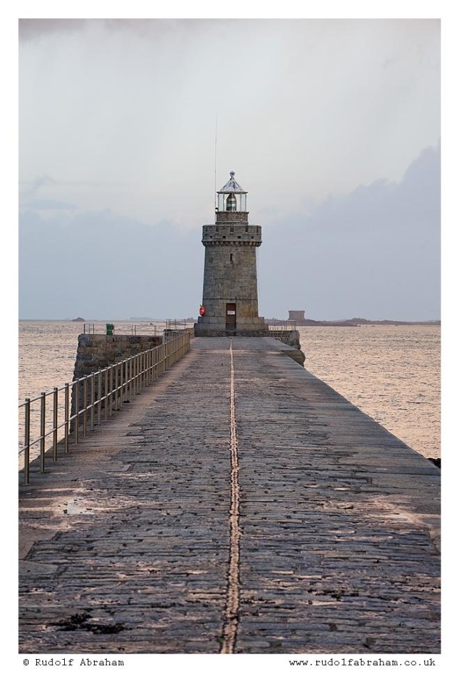 Britain UK Guernsey travel photo UKgue_0248