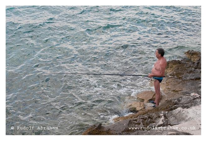 HRkorc_0786.korcula.croatia.fishing
