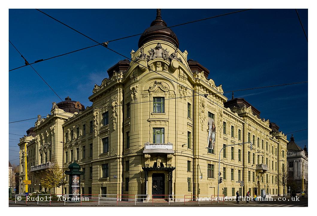 Kosice Slovakia European Capital of Culture 2013 SKkos_0097
