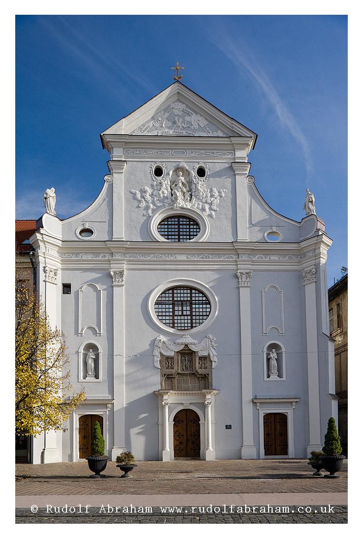 Kosice Slovakia European Capital of Culture 2013 SKkos_0104a