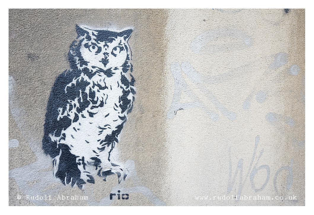 Kosice Slovakia European Capital of Culture street art SKkos_0170