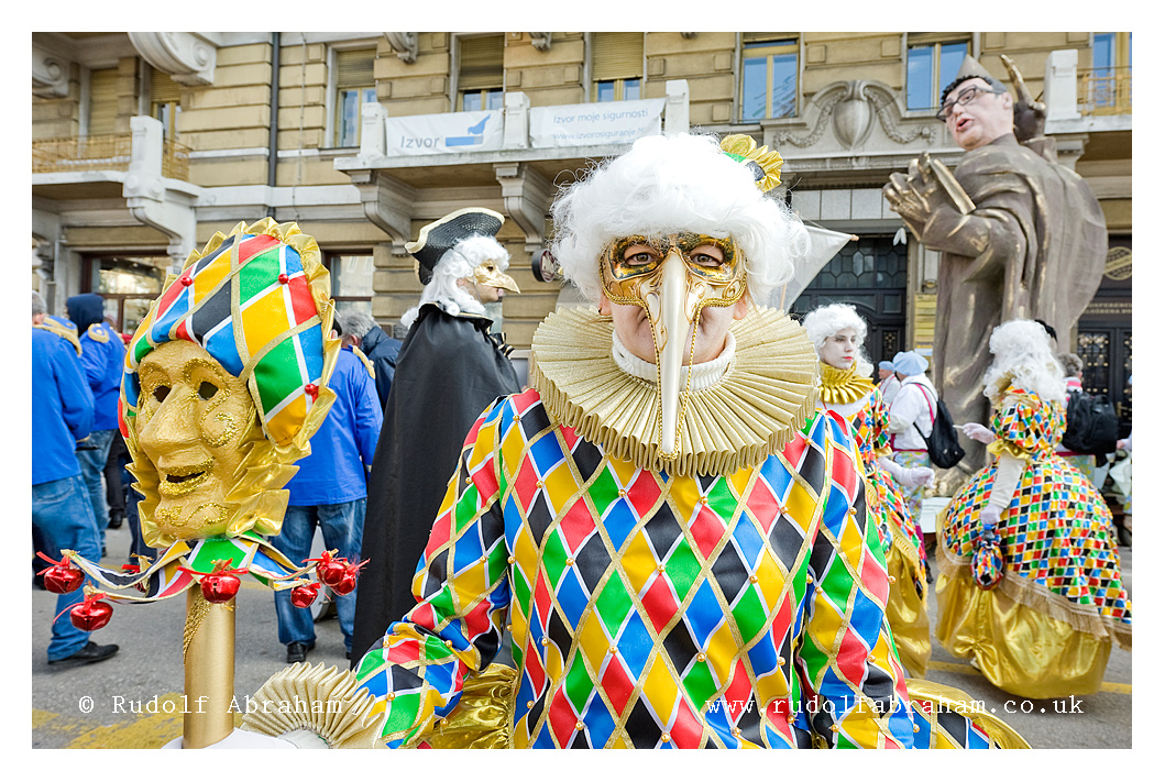 Croatia photo travel writer Rijeka Carnival HRric_1314a