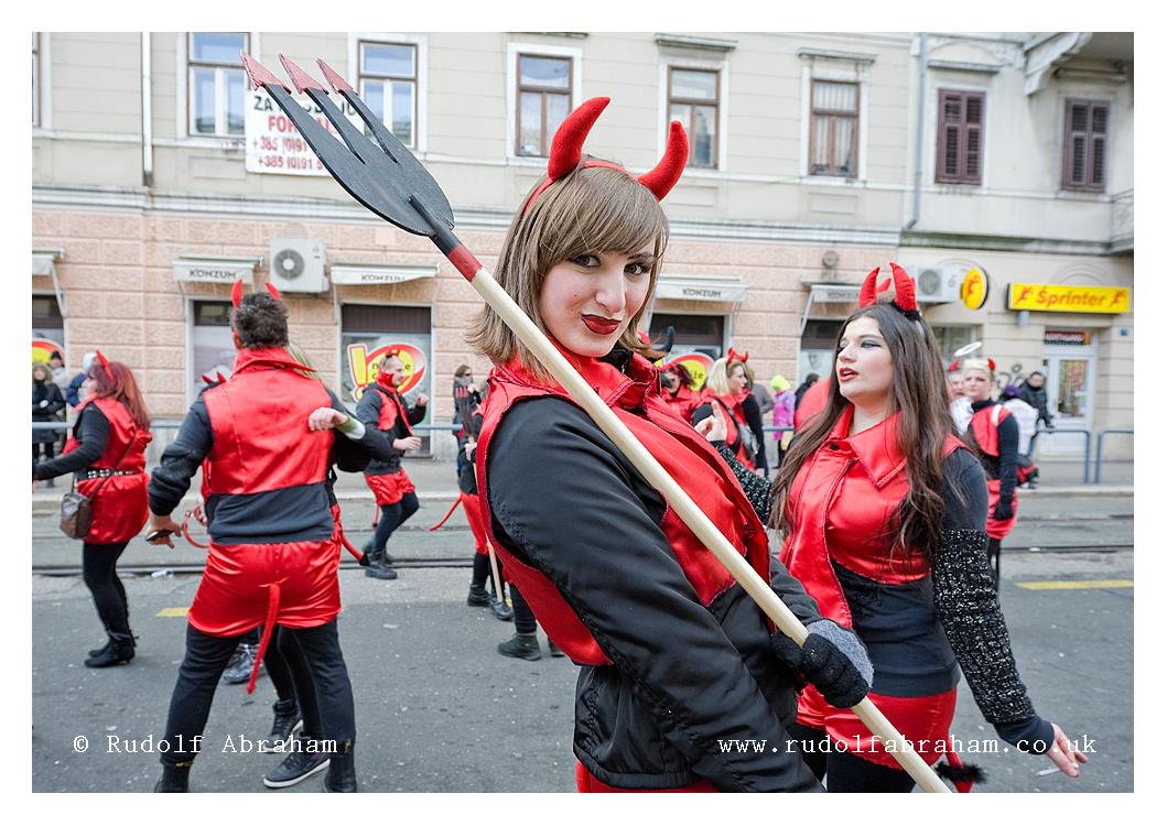 HRric_1685a.croatia.rijeka.carnival.2013