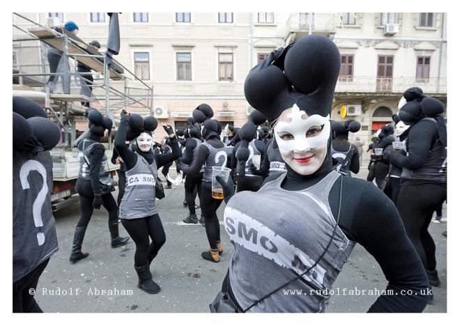 HRric_1709a.croatia.rijeka.carnival.2013