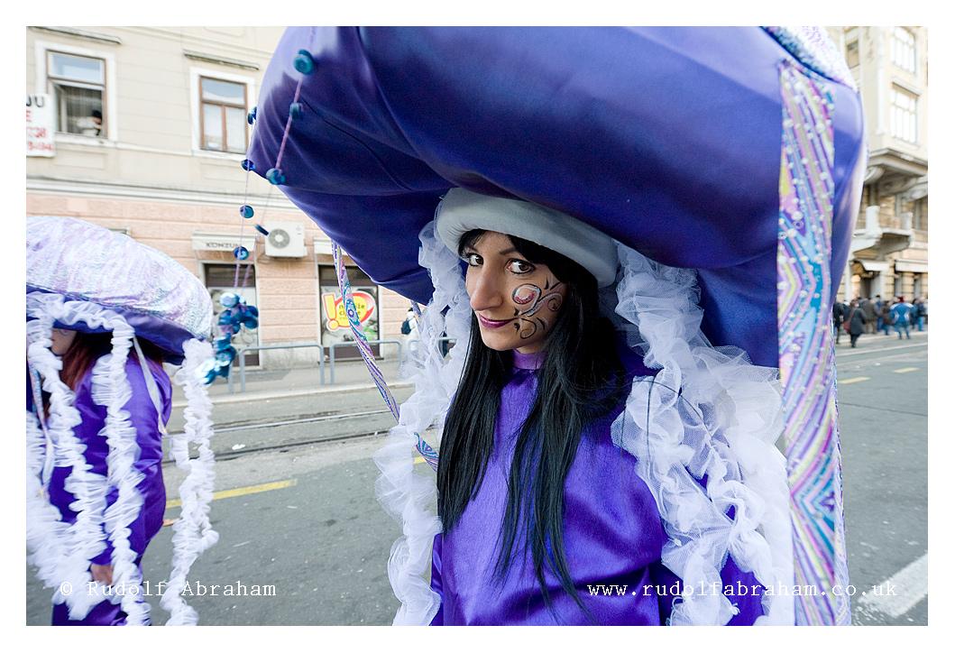 HRric_1993a.croatia.rijeka.carnival.2013