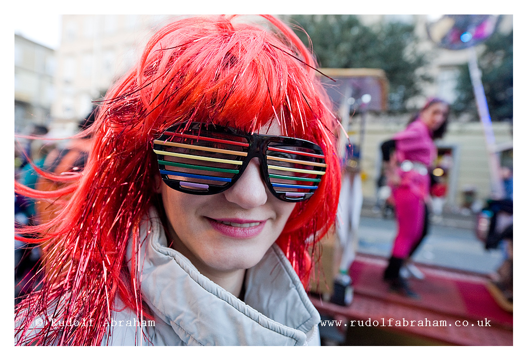 Croatia photo travel writer HRric_2073