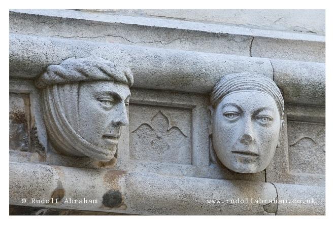 Croatia UNESCO Sibenik photography HRsib_0051a