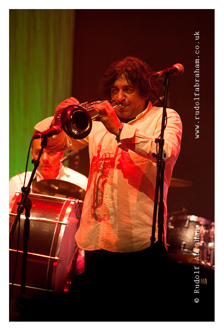 music photographer london boban markovic 20130414_0089a