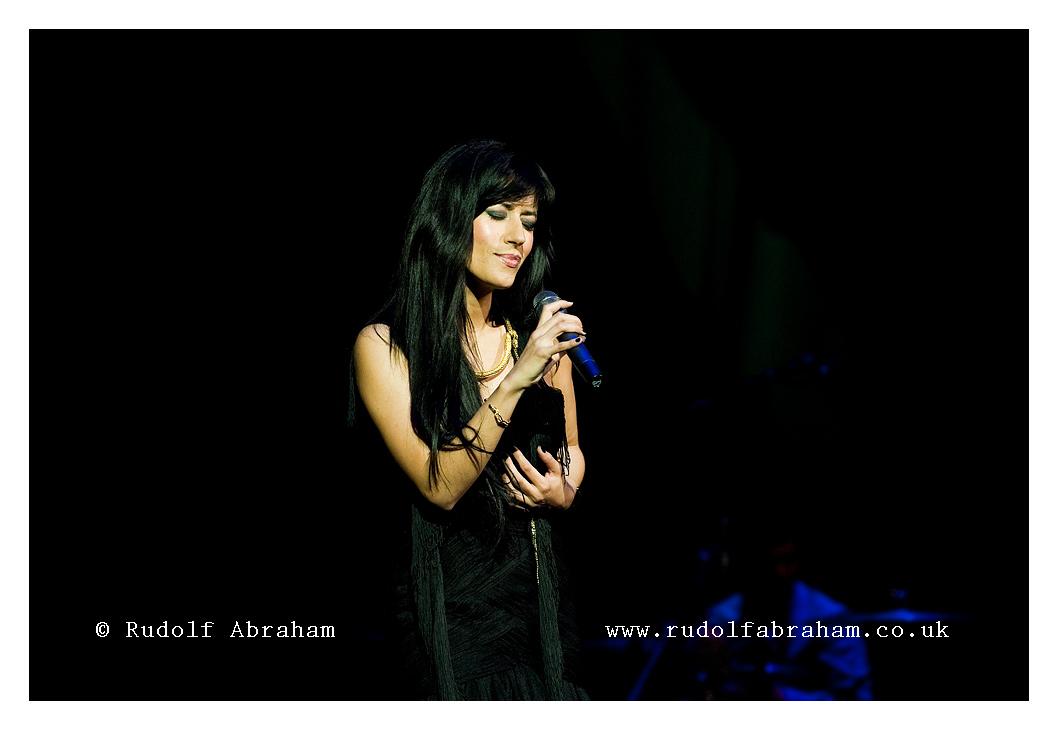 Ana Moura fado music photographer Rudolf Abraham 20130420_0143a