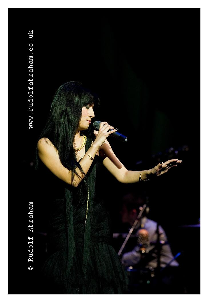 Ana Moura fado music photographer Rudolf Abraham 20130420_0155a