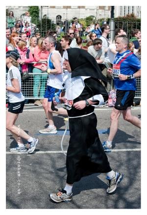 London Marathon 2013 photographer Rudolf Abraham 20130421_0305
