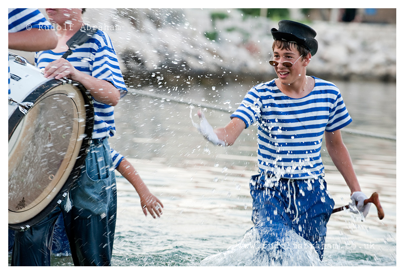 Dugi otok, Croatia. Photography © Rudolf Abraham. All rights reserved HRdo_0206