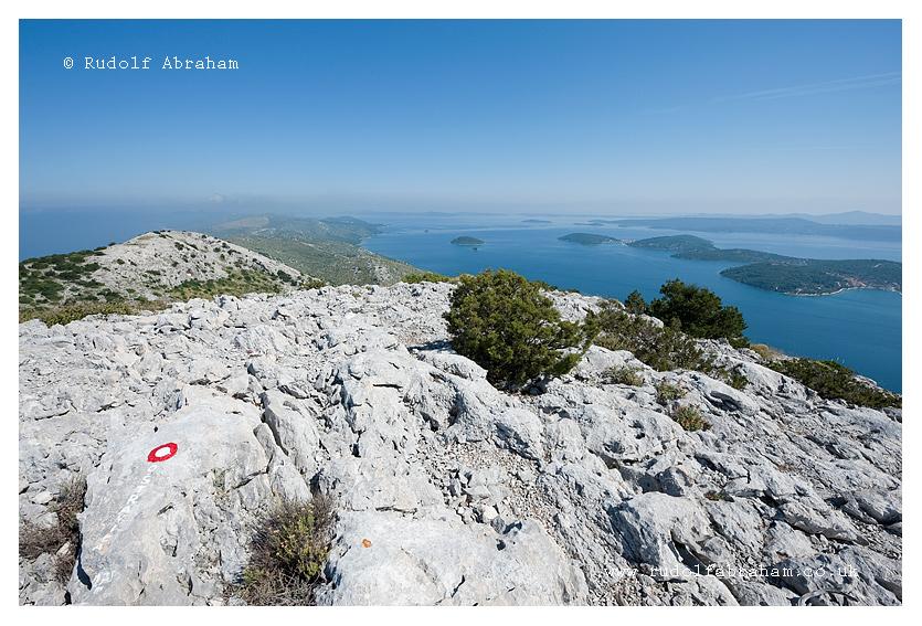 Dugi otok Croatia photography travel HRdo_0274