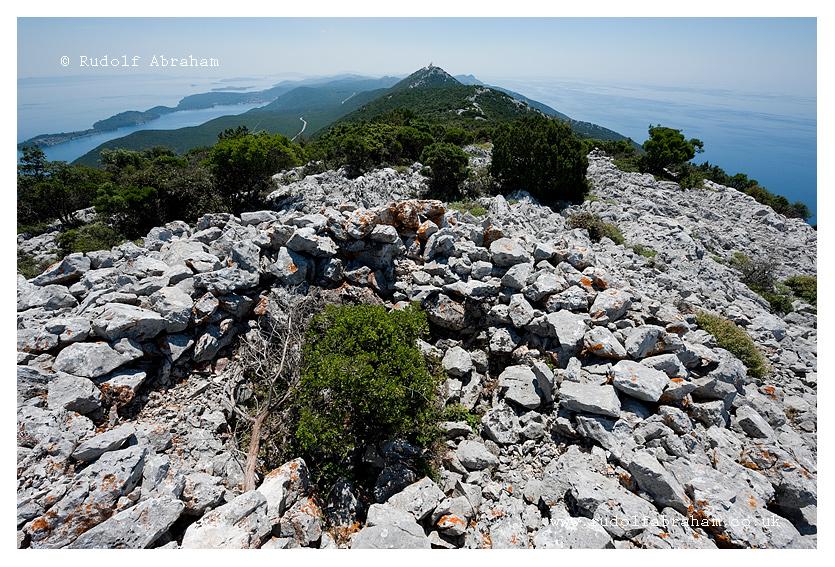 Dugi otok Croatia photography travel HRdo_0298