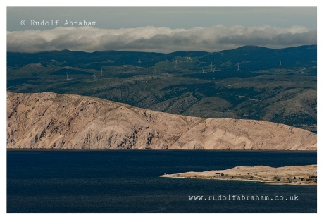 Hiking on Rab, Croatia. Photography by Rudolf Abraham. © copyright. All rights reserved. HRrab_0164