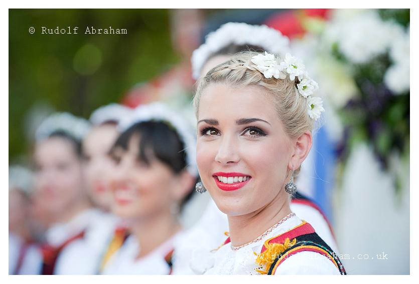 298th Sinjska Alka, Sinj, Croatia. Photography by Rudolf Abraham. © copyright. All rights reserved. HRsinj_0708