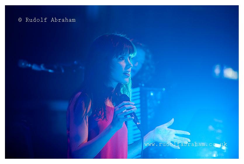 Nynke Laverman London concert - music photography 131004nynke_0058b-Nynke-music