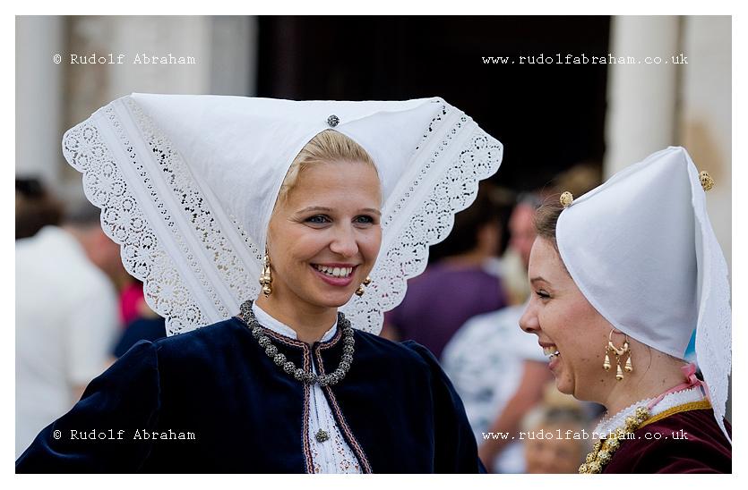 HRpag_0315b-Croatia-travel-photography-(c)-Rudolf-Abraham