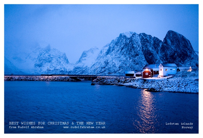 Norway-Lofoten-Rudolf-Abraham-Photography-Christmas-2013