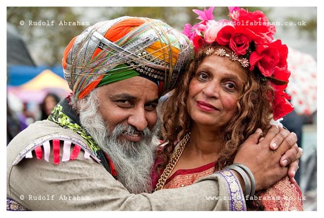 Diwali Festival London Photography (c) Rudolf Abraham rudolfabraham.co.uk 2014 All Rights Reserved