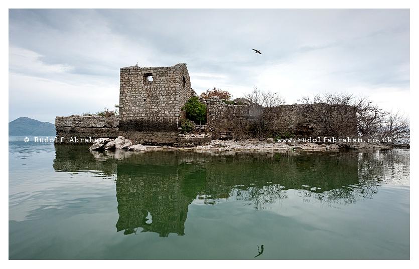 Lake Skadar national park, Montenegro, travel photography (c) Rudolf Abraham, All Rights Reserved
