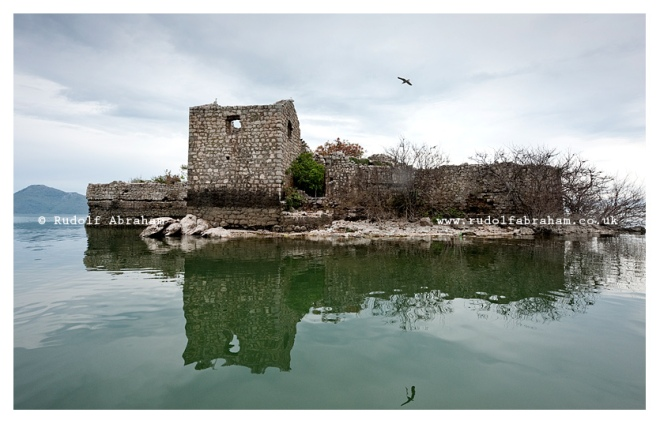 Lake Skadar national park, Montenegro, travel photography (c) Rudolf Abraham, All Rights Reserved