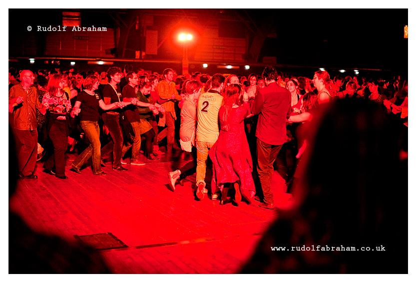 Fest Noz - Yaouank Festival, Rennes, Brittany, France, November 2014 photography © Rudolf Abraham