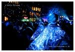 Mons 2015 European Capital of Culture photo © Rudolf Abraham