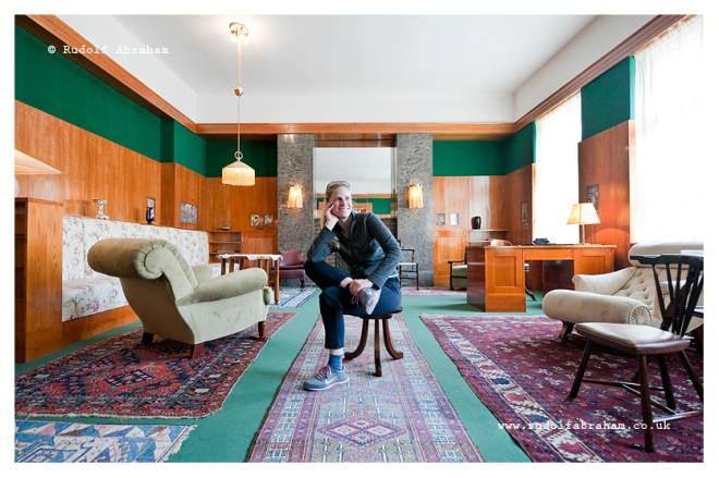 adolf loos design culture The exhibition adolf loos private spaces presents, for the first time in spain, a vast display of the work of this outstanding figure in viennese architecture, a pioneer in the debate between spaces in public and private life.