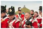 Waterloo 2015 Belgium © Rudolf Abraham