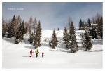 Dolomiti di Setso, Sexten Dolomites, Sudtirol, Italy, photography (c) Rudolf Abraham