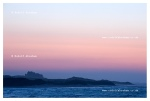 Northumberland Bamburgh Castle coast photography Rudolf Abraham