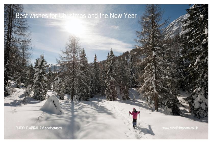 travel italy outdoors rudolf abraham photography Christmas-card-2017-©-Rudolf-Abraham-ITsty_1354