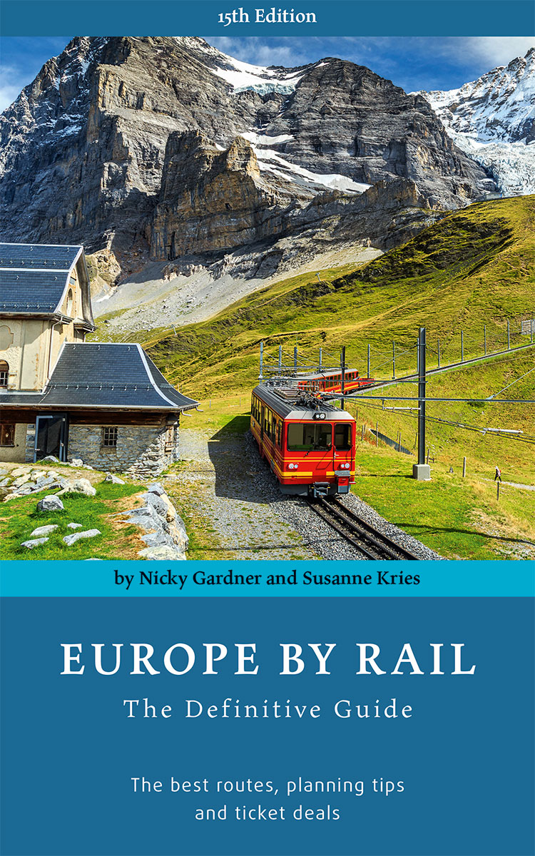 european rail travel ebr-15-cover-web
